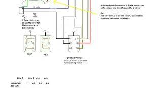 top code 3 mx7000 wiring diagram code 3 mx7000 wiring diagram Code 3 MX7000 Light Bar at Code 3 Mx7000 Wiring Diagram