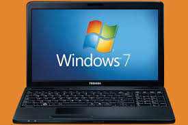 Goodbye Windows 7 - but why are people still using it? - Pocket