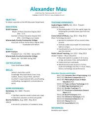 Resume For Gamestop Gamestop Resume Sample Foodcityme Magnificent Gamestop Resume Template
