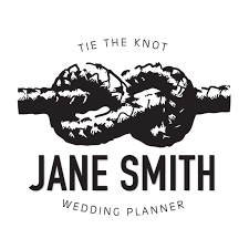 Outstanding Logo For Wedding Planner 54 For Your Simple Logo With