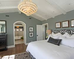 Grey and light blue bedroom photos and video WylielauderHousecom