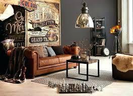 rustic look furniture. Industrial Look Furniture Ideas Living Room For Used Style Rustic Brooklyn  . Vintage Retro L