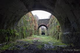 Image result for tunnel