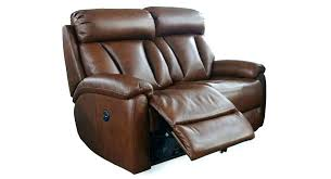 4 seater recliner sofa 4 recliner two 4 theatre recliner 4 power recliner sofa 4 seater 4 seater recliner sofa