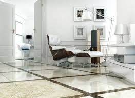 living room floor tiles. living room floor tiles design with nifty ceramic