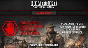 homefront the revolution map size hftr interactive map