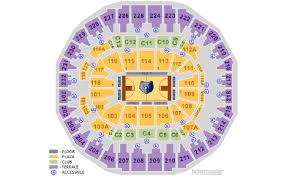 Fedexforum Seating Chart Memphis Tigers Ticketmaster Locations In Memphis Tn Shoe Carnival Mayaguez