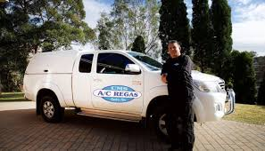 accredited aircon services cms auto air