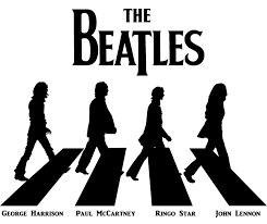Pin by Tomáš Čejka on A story of the Beatles' Abbey Road in 2018 ...