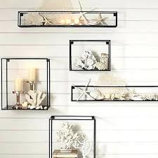rectangular wall art e metal wall art wall decor rectangular wall decor set of 5 rectangular wall art