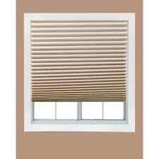 Bedroom The Most Faux Wood Blinds Home Depot In Window Plan Great Homedepot Window Blinds