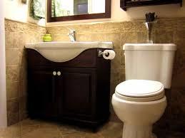 traditional half bathroom ideas. Exclusive Home Bathroom Decorating Ideas For Improvement U Cheap Half Blue Traditional R
