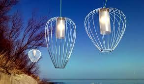 italian pendant lighting. Pendant Lights Italian Lighting D