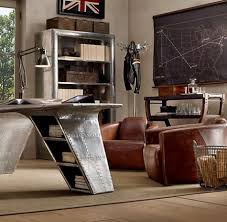 masculine home office. Masculine_home_office_28. Masculine_home_office_29. Masculine_home_office_30. Masculine_home_office_31. Masculine_home_office_32. Masculine_home_office_33 Masculine Home Office O
