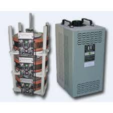 phase variac wiring diagram image wiring diagram 3 phase variac 20a 0 450 470v portable open on 3 phase variac wiring diagram