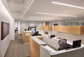ergonomic office design. Ergonomic Lighting For Office Interior Design A Student\u0027s Guide Cibse Pdf Home Ceiling Ideas
