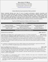 Information Technology Manager Resume Examples 2016 Unique