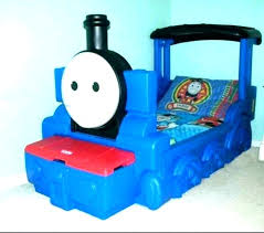 bedroom ideas the train decor bed and friends toddler beds thomas room tank engine accessories bedr train room decorations the decor