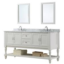 elegant direct vanity sink mission turnleg 70 double vanity set 70 inch double sink vanity