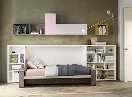 murphy bed sofa twin. Wonderful Sofa Kali Sofa Twin Wall Bed   On Murphy Resource Furniture