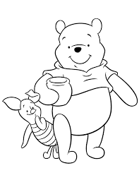 Small Picture Unique Cartoon Coloring Pages Colorings Design 949 Unknown