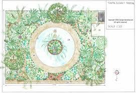 Small Picture landscape design layout free download bathroom design 2017 2018