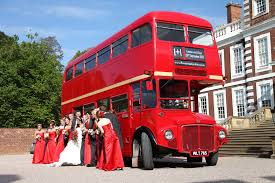 the world's best photos by routemaster 4 hire flickr hive mind Wedding Hire London Bus rm765 at knowsley hall (routemaster 4 hire) tags wedding bus liverpool cheshire chester wedding hire london bus