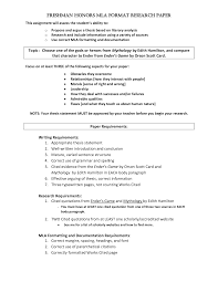 007 Research Paper Bunch Ideas Ofposal Mla Format Example Essay