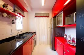 Small Picture Red Black And White Interiors Living Rooms Kitchens Bedrooms