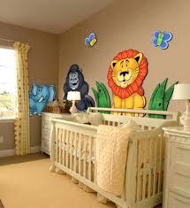 safari theme baby room 5 gallery the amazing jungle theme baby room jungle book themed baby