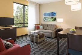 TownePlace Suites Orlando @ Flamingo Crossings West Entrance: 2018 Room  Prices From $88, Deals U0026 Reviews   Expedia