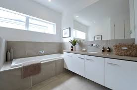 Bathroom Installation In Liverpool For All Budgets Tastes