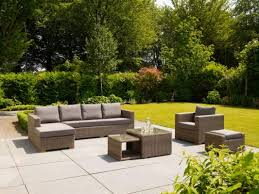 Wicker Garden Furniture U2013 Make The Stylish Extension Of Your Outdoor Furniture Ie