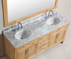 bathroom double sink vanities. View Detailed Images (7) Bathroom Double Sink Vanities