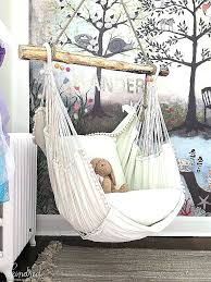 excellent macrame hammock chair pattern swing hanging instructions