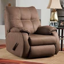 Furniture Great American Homestore