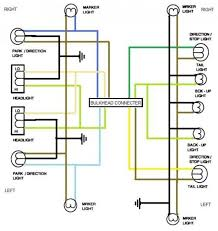 jeep wrangler wiring diagram necessary portrayal nor tj harness for 1991 jeep wrangler wiring diagram 45 1992 jeep wrangler wiring diagram easy jeep wrangler wiring diagram tail light electrical with regard