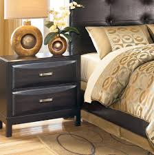 products ashley furniture color kira b473 92 b