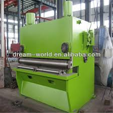 hydraulic metal shears. pneumatic sheet metal shear , guillotine hydraulic cutting machine shearing shears l