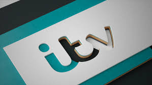 Welcome to the official itv youtube channel! Itv Crafts New Layered Identity Newscaststudio
