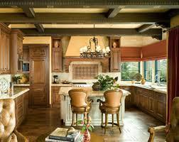 Tudor Homes Interior Design Get The Look Tudor Style Traditional - Model homes interior design