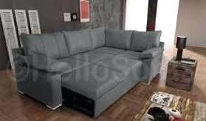 holmsund sleeper sofa sleeper sofa assembly by
