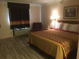 Americas Best Value Inn Park Falls Americas Best Value Inn Thief River Falls Mn Bookingcom