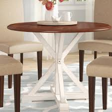 Round table legs Ikea Farmhouse Table Legs French Farmhouse Dining Table Thin Farm Table Modern Round Dining Table Farmhouse Style Dining Room Sets Runamuckfestivalcom Dining Tables Farmhouse Table Legs French Farmhouse Dining Table