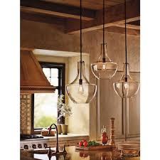 ceiling lighting kitchen contemporary pinterest lamps transparent. Kichler Lighting Everly Olde Bronze Pendant - Contemporary Love Those Lights Ceiling Kitchen Pinterest Lamps Transparent A