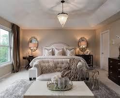 romantic master bedroom design ideas. Zerkalochka.com-Beautiful-Romantic-Master-Bedroom-Design Romantic Master Bedroom Design Ideas