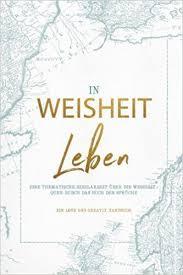 walking journal walking in wisdom a german love god greatly study journal german