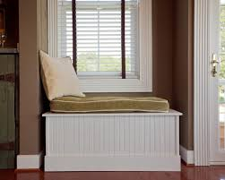 ... Large-size of Wondrous Make A Diy Window Seat How To Build A Window  Bench ...