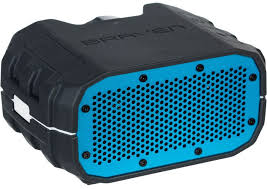 speakers bluetooth. braven brv-1 bluetooth speaker speakers b