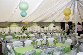 garden wedding reception decoration ideas how to make simple wedding ideas for reception decorations